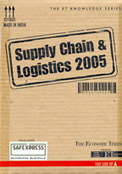 Supply Chain and Logistics 2005